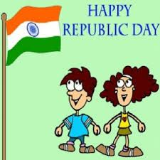 Happy Republic Day 2017 Pictures : 26 January 2017 Images, Wallpaper Happy Republic Day 2017, Republic Day India, Whatsapp Profile Picture, 2017 Images, Images Wallpaper, Free Youtube, Day Wishes, You Videos, January