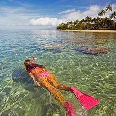 Best Snorkeling Spots on Maui - HHarris Maui Hawaii, Lahaina Maui, Hawaii Pics, Trip To Maui, Hawaii Vacation, Vacation Ideas, Maui Pictures, Maui Honeymoon, Maui Travel