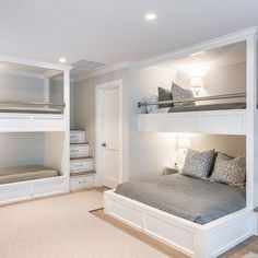 Deciding to Buy a Loft Space Bed (Bunk Beds). – Bunk Beds for Kids Bunk Bed Rooms, Bunk Beds Built In, Bunk Beds With Stairs, Kids Bunk Beds, Kid Rooms, Build In Bunk Beds, Queen Bunk Beds, Living Rooms, Adult Bunk Beds