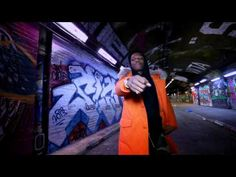 ▶ Maleek Berry Ft. WizKid - The Matter (VIRAL VIDEO) - OUT NOW ON ITUNES!!!! - YouTube #Nigeria