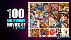 best bollywood movies download app for android