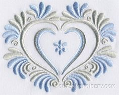 Free Embroidery Designs, Cute Embroidery Designs $1.97 cuteembroidery.com