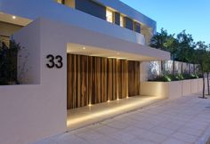 Private Residence by Moustroufis Architects. Private Residence by Moustroufis Architects.