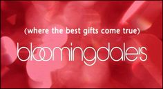 Christmas Graphic Design, Drupal, Best Gifts, Neon Signs, Ads