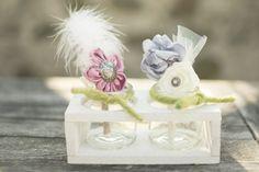Hochzeits-Anstecker für Bräutigam  von MY bouquet auf DaWanda.com Place Cards, Place Card Holders, Inspiration, Tuck Everlasting, Hair Ornaments, Biblical Inspiration, Motivation