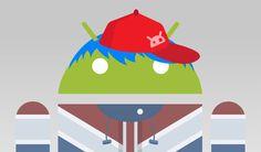 Aandroid-rookies-apps apps apps...