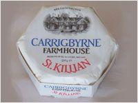 Cheese.com: St. Killian