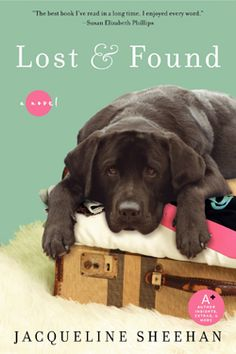 Great book for dog lovers