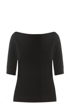 Temperley Knit Top - Available in-store or on Boutique1.com