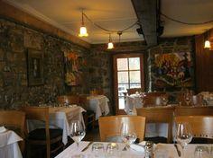 Photo of Restaurant Le Gourmand