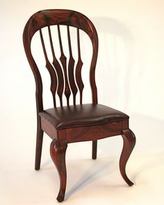Set 6 Edwardian Antique Solid Carved Mahogany Upholstered Dining Kitchen Chairs Careful Calculation And Strict Budgeting Chairs