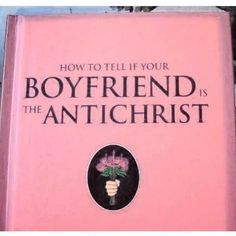 """47 Likes, 9 Comments - Emma Austin (@candyandglitters) on Instagram: """"Lmao #love #wouldbuy #alwaysantichrist #pink #lol"""""""