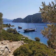 Sailing Cruises, Sailing Boat, Cruise Italy, Boat Rental, Mediterranean Sea, Luxury Yachts, Sardinia, Cruise Boat, Victoria
