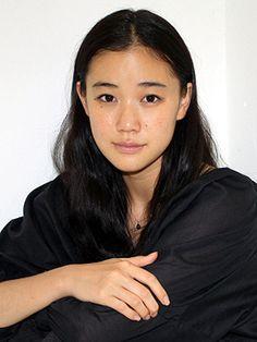 蒼井優 あおい ゆう Aoi Yu Beautiful Figure, Something Beautiful, Beautiful Asian Women, Beautiful People, Digital Makeover, Japanese Face, Japanese Photography, Female Character Inspiration, Japan Girl