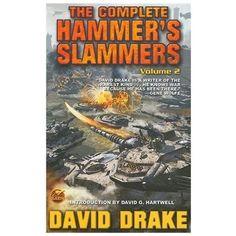 Hammer Slammers The Crucible Pdf