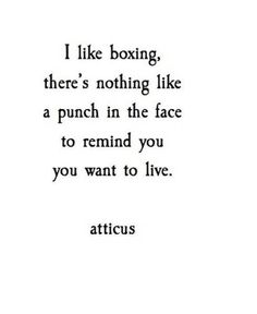 Find images and videos about text, live and face on We Heart It - the app to get lost in what you love. Muay Thai, Kickboxing Quotes, Boxing Girl, Women Boxing, Boxing Boxing, Boxing Fight, Thai Box, Quotes To Live By, Life Quotes