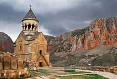 23 причины поехать в Ереван