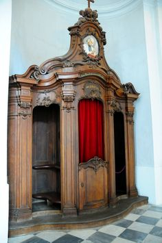 Catholic Art, Religious Art, Munster Germany, Ancient Ruins, Iglesias, Place Of Worship, Horns, Ideal Home, Cabinets