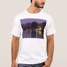 Shop Olpe Chapel am Biggese T-Shirt created by Schneider_Foto. Shirt Style, Your Style, Shirt Designs, People, Mens Tops, T Shirt, Collection, Color, Fashion