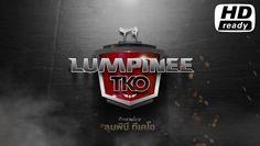 ศกมวยไทยลมพน TKO ลาสด [ Full ] The King of Lumpinee Muaythai HD : Liked on YouTube http://ift.tt/2cBEY8C