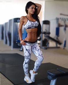 8b65278500db6f 97 Best Womens Gym Wear images in 2019