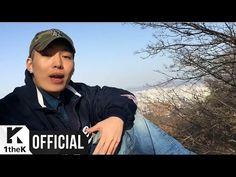 [MV] Owen Ovadoz _ City - YouTube