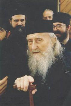 Orthodox Catholic, Orthodox Christianity, Sacre, Orthodox Icons, Saints, Fathers, People, Dads, Parents