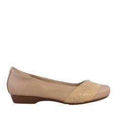 Blanche Cacee Flat http://theshoecompany.townshoes.ca/store/shoeCompany/en/Shop/The-Shoe-Company-Shoe-Warehouse/Women/c/tsl-mcat-women-tsc?q=%3Arelevance-desc%3Asize%3A10%3Acategory%3Atsl-mcat-TSC-1FlatsNBallerinas
