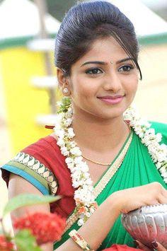Sandalwood Actress 2021 - List of Hottest Kannada Heroines Photos