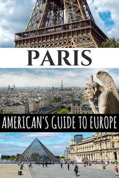 Best things to do in Paris: Our top Paris Travel tips for the ultimate Paris Travel itinerary. Visit the Notre Dame, Eiffel Tower, Moulin Rouge, the Louvre. Explore the top ten things to do in Paris, with our Paris Travel Guide. Enjoy the paris street style, food, breakfast, photography and fashion with our things to do in Paris guide.