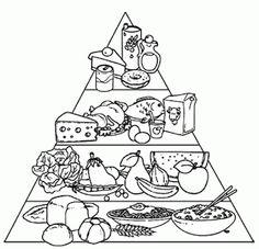 Octubre - alimentacion alimentos 05