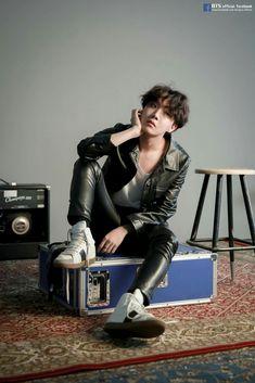bts, jhope, and hoseok image Gwangju, Foto Bts, Bts Photo, Jung Hoseok, Bts Bangtan Boy, Bts Boys, Jhope Bts, Bts Taehyung, K Pop