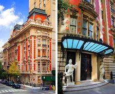 carlos-slim-new-york-house-2.jpg 550×450 pixels
