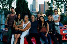 mine vintage cars RIP brian faves pale Paul Walker fast and furious letty Brian O'Conner Dom Toretto vin diseal Fast And Furious, The Furious, Vin Diesel, Sung Kang, Fast Five, Lucas Black, Devon Aoki, Timothy Olyphant, Keanu Reeves