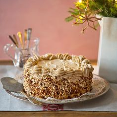 Sweet Recipes, Tiramisu, Food And Drink, Pie, Cupcakes, Baking, Ethnic Recipes, Desserts, Brick
