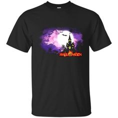 Halloween T shirts Halloween Night Hoodies Sweatshirts