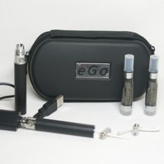 Smok Aro Starter kit