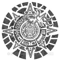 Find and save ideas about Black ink aztec warrior tattoo design on Tattoos Book. More than FREE TATTOOS Tribal Pattern Tattoos, Aztec Tribal Tattoos, Aztec Tattoo Designs, Aztec Art, Tribal Patterns, Aztec Designs, S Tattoo, Inca Tattoo, Body Art Tattoos