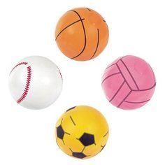 V tejto kategórií nájdete rôzne hračky do vody ako nafukovacie lopty, bránky, jednorožce a iné vodné hračky do bazéna alebo na kúpalisko. Blázenenie vo vode môže začať. Letné mesiace sú na to ako stvorené. Beach Ball, Soccer Ball, European Football, European Soccer, Soccer, Futbol