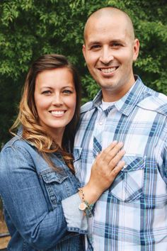 My name is J.T. Jordan and I'm the Youth Pastor at Canvas Community Church. I am blessed to be married to an incredible woman of God and to be the father to th