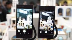 ओप्पो ने पेश की ऐसी कैमरा टेक्नोलॉजी की अब मोबाइल में मिलेगा DSLR जैसा फीचर | हिन्दीबाज