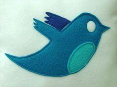 #Twitter tiene más de millón y medio de aplicaciones