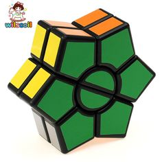 09c57b3d9422 9 Best V-CUBE Brain Game Puzzle Cube Bundles & DUO Packs for smooth ...