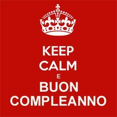 Image result for happy birthday italiano