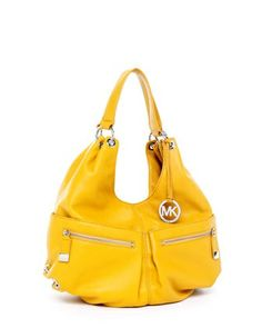 micheal kors bags  I want it!!!