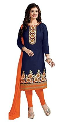 Top Fabric :Cotton Bottom Fabric:Cotton Dupatta Fabric :Nazneen