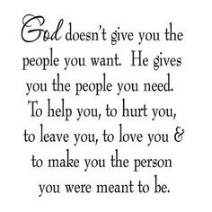 Quotes Wolf, Wisdom Quotes, True Quotes, Bible Quotes, Quotes To Live By, Love Is Hard Quotes, Family Is Everything Quotes, Gods Love Quotes, Lost Family Quotes