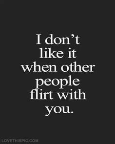 flirting quotes to girls love images love quote