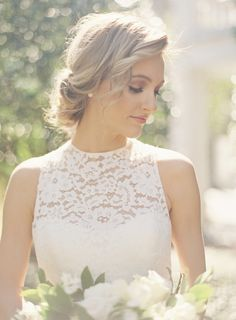 Q&A with Catherine Guidry Photography! Featured gown: Tara Keely style 2354.