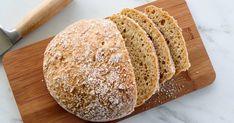 Food And Drink, Koti, Bread, Baking, Drinks, Bread Making, Beverages, Patisserie, Breads